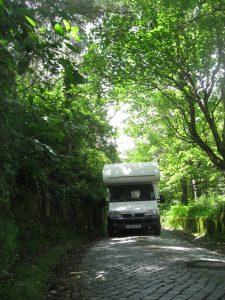 motorhome-leafy-lane-Sintra