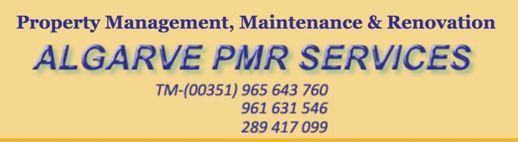 property management restoration rental services
